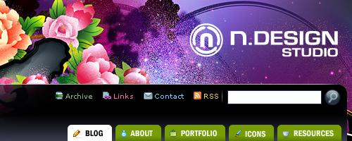 N-Design Studio
