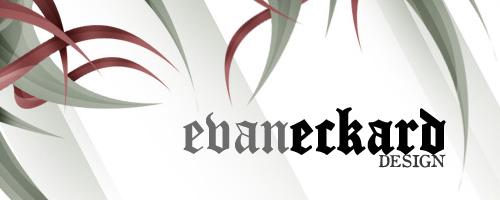 evaneckard