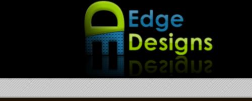 edge designs