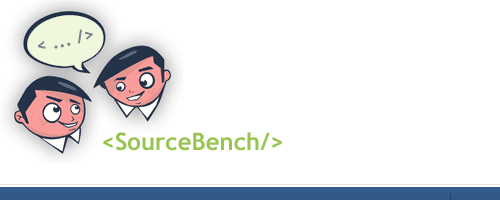 Source Bench
