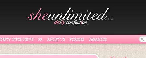sheunlimited