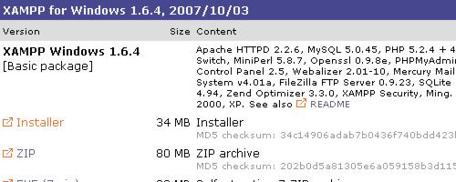 xampp-installer.jpg
