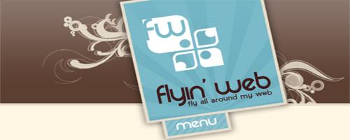 flyinweb