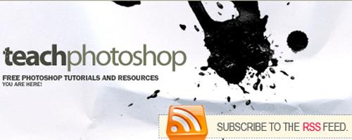 teachphotoshop