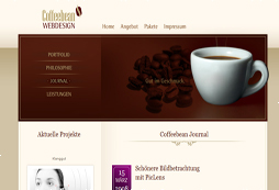 coffeebeandesign