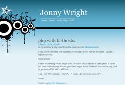jonnywright