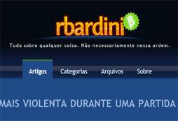 rbardini
