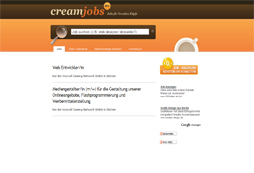 creamjobs