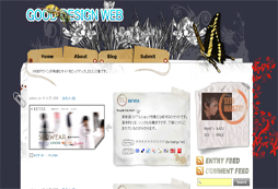 gooddesignweb