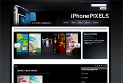 iphonepixels