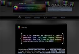 kremalicious