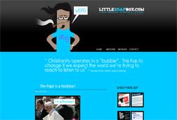 littlesoapbox