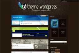 themewordpress