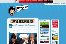 bobagento