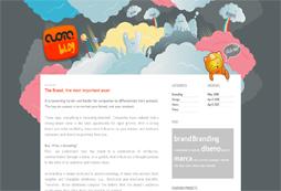 cuoma-blog