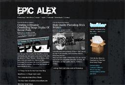epicalex