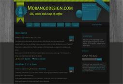morangodesign