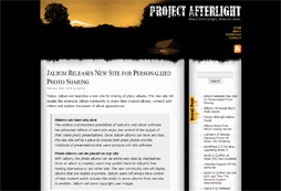 projectafterlight