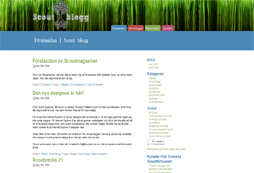scout-blogg