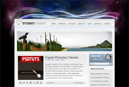 studio7designs