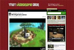 thatvideogameblog