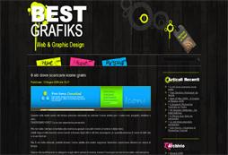 bestgrafiks