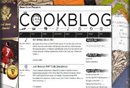 cookblog