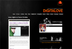 digitalove
