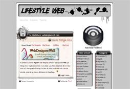lifestyleweb