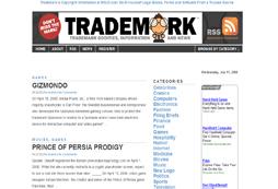 trademork