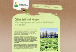 citieswithouthunger