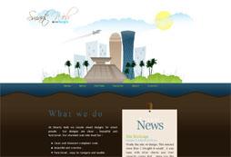 smartswebdesign