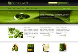 totusunus