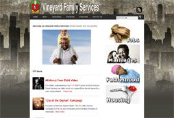 vineyardfamilyservices