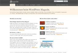 wordpressmagazin