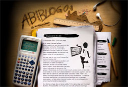 abiblog-09