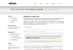 armeda