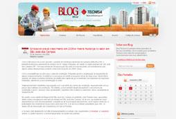 blogtecnisa