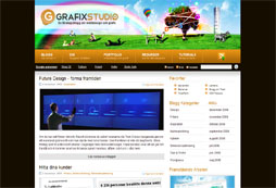 grafixstudio