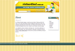 richardhuf