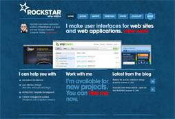 rockstarmedia