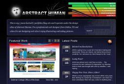 abstracthumancom