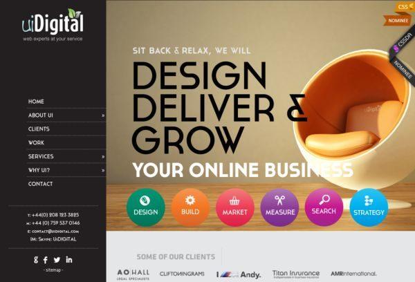 wwwuidigitalcom