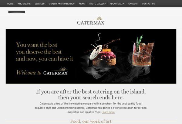 wwwcatermaxcom
