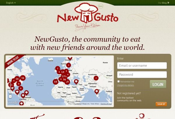newgustocom