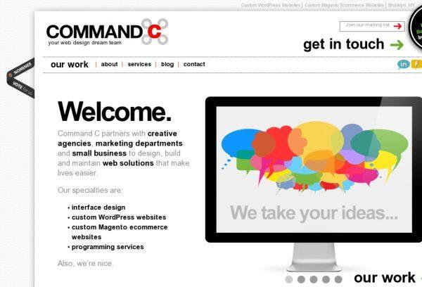wwwcommandccom