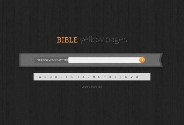 bibleypcom