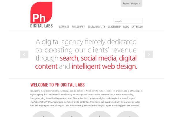 phdigitallabscom