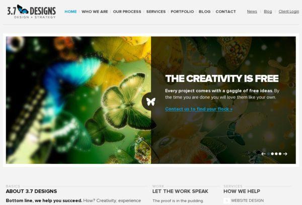 www37designsco