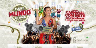 wwwivetesangalocomcarnaval2012